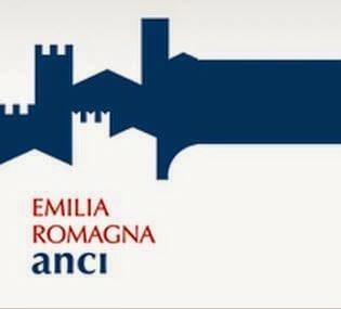 ANCI E.R. - NOTA DI LETTURA  TASI E  DL 16/2014  CONVERTITO