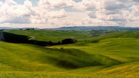 COMUNIVERSO: IL MOTORE DI RICERCA DEI COMUNI ITALIANI