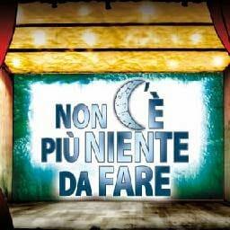LA PERDITA DELL'AGEVOLAZIONE NON AMMETTE LA SECONDA CHANCE