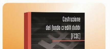 ARMONIZZAZIONE, IL FONDO CREDITI GONFIA LA TARIFFA RIFIUTI