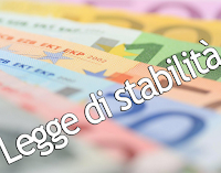 LEGGE DI STABILITA' 2016: I COMMI DI MAGGIOR INTERESSE DEI TRIBUTI LOCALI PER GLI ENTI