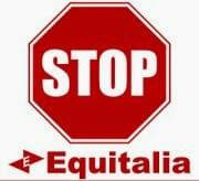 EQUITALIA: QUOTE INESIGIBILI