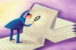 AL VIA IL NUOVO CODICE DEGLI APPALTI PUBBLICI DI LAVORI, SERVIZI E FORNITURE