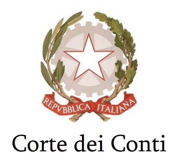 DOPPIA FINESTRA PER L'INVIO DEI CONSUNTIVI ALLA CORTE DEI CONTI
