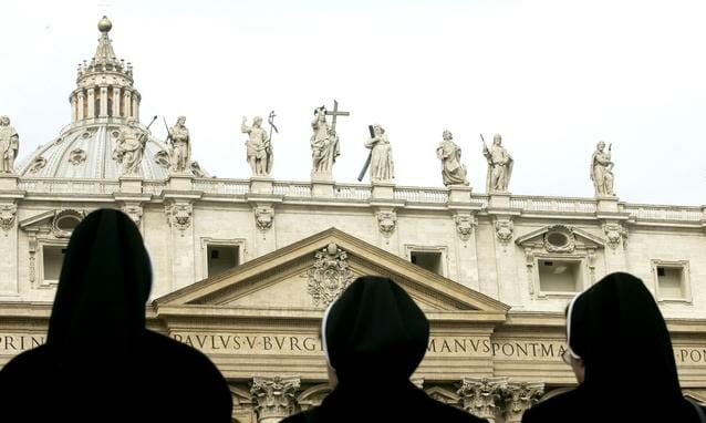 LA RETTA SCOLASTICA TRASFORMA L'ENTE RELIGIOSO IN ATTIVITA' COMMERCIALE