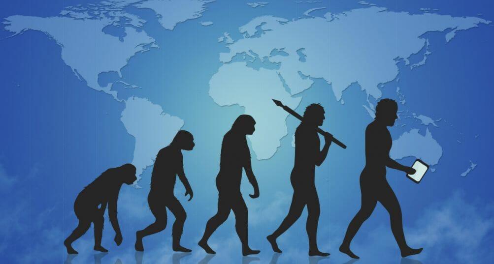 ANNO NUOVO E NUOVI STRUMENTI: SEMPLICI E INNOVATIVI