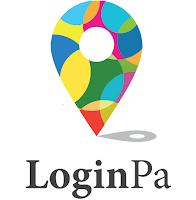 LOGINPA DAL 23 AL 25 MAGGIO - FORUM PA 2017