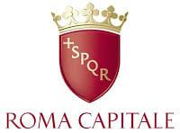 COMUNE DI ROMA e GEROPA SRL - SEMINARIO 4 - 5 LUGLIO 2018